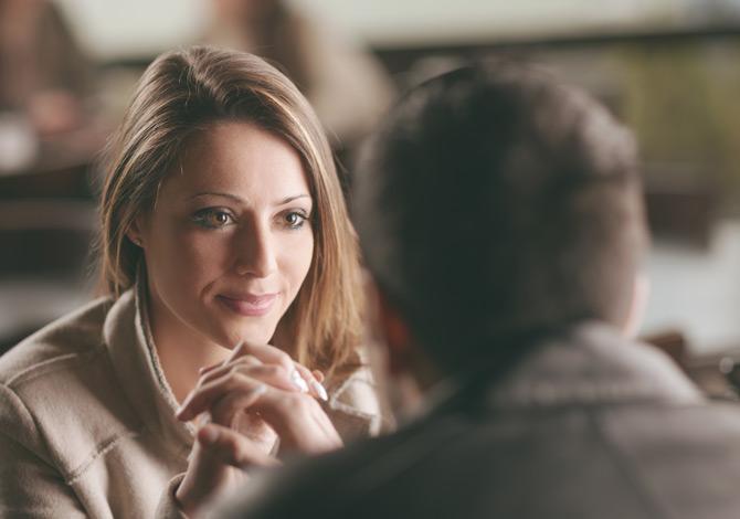 sprawdzanie witryn randkowych w tle randki w poradach nyc