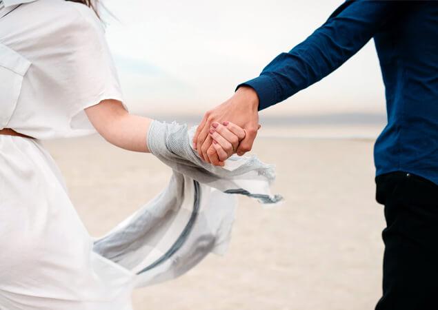 darmowe randki online bez członkostwarazy cieśnina randki online